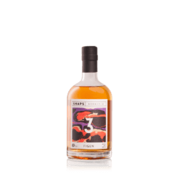 Snaps Bornholm – 3 Figen