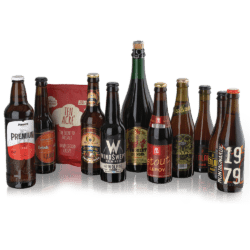 Ølkassen