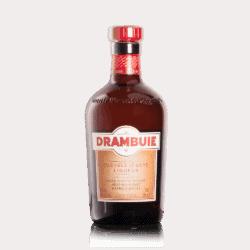 Drambuie Whisky Liqueur 70 cl.