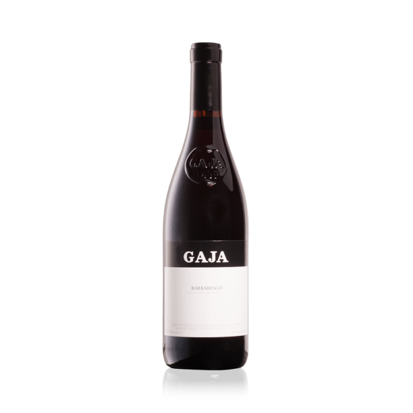 Gaja Barbaresco DOCG