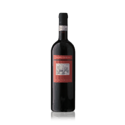 Spinetta Bordini Barbaresco