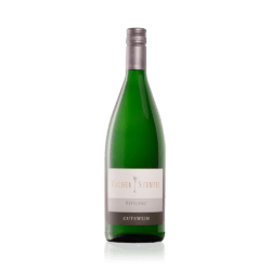 Wagner Stempel Riesling 1 ltr.