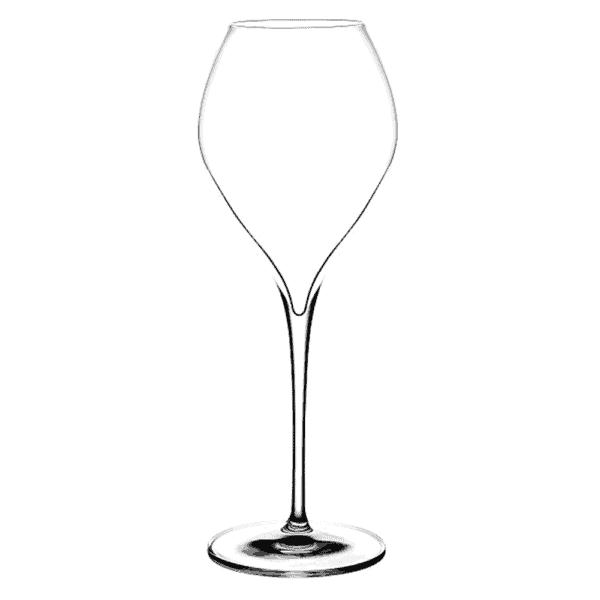 """Lehmann Glas """"Grand Champagne"""""""