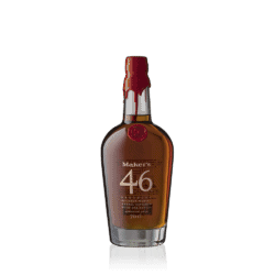 Maker's Mark 46 Whisky