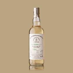 Signatory Whisky Strathisla