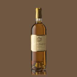 Suduiraut, Sauternes 1er Cru
