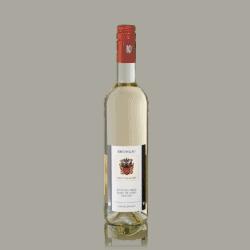 Weingut Kanitz, Blanc de Noir Trocken
