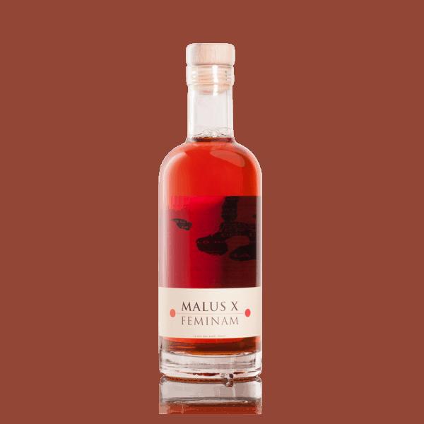Cold Hand Winery Feminam 0,1