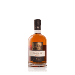 Rum Nation Guadaloupe Agricole