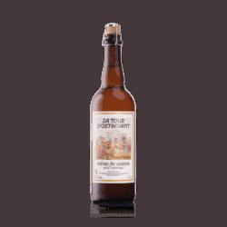 0,75 La Choulette, Tour d'Ostrevant