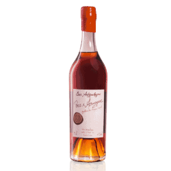 Artiguelongue Armagnac