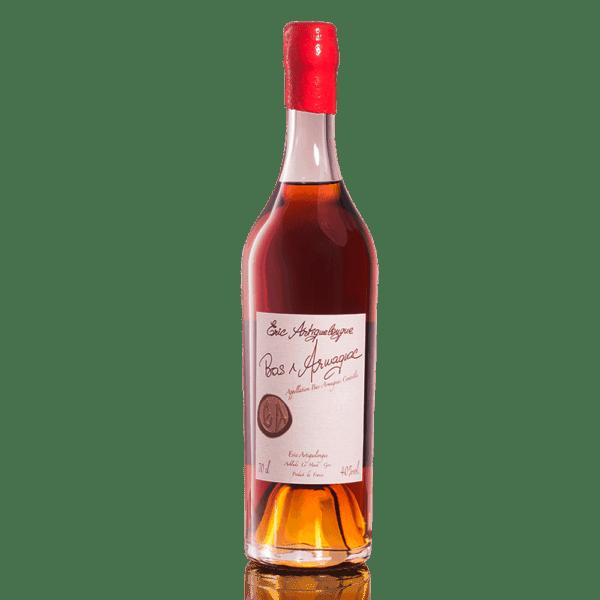 Artiguelongue Armagnac