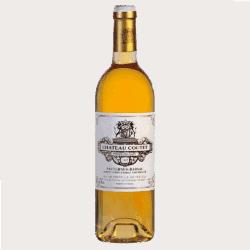 Coutet Barsac-Sauternes