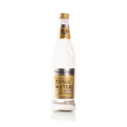 Fever Tree Tonic Water 50 cl