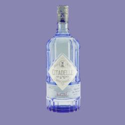 Gin Citadelle 1,75 L