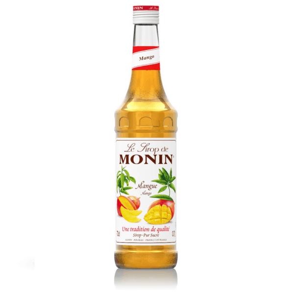 Monin Sirup Mango
