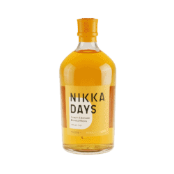 Nikka Days Blended Whisky