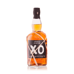 Plantation Rum Barbados XO