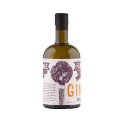 Poodle Head Gin