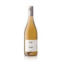 "Domaine La Sarabande, PIG ""Orange Wine"""