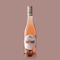 Gattone Rose, Cerasuolo D'Abruzzo