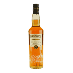 Glen Scotia Whisky Double Cask
