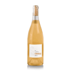 "Siuralta Montsant, ""Orange Wine"""