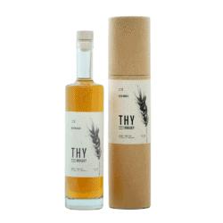 "Thy Whisky No 12 ""kornmod"""