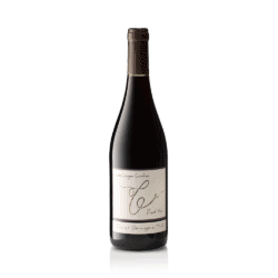 Domaine Eric Thill, Pinot Noir