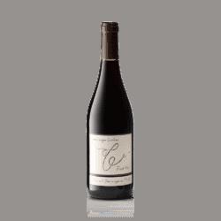 Domaine Eric Thill, Pinot Noir