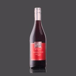 Smoking Loon, Pinot Noir