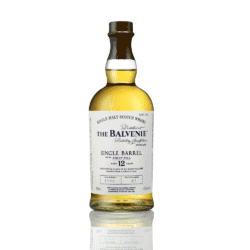 Balvenie 12 Years Whisky Single Barrel
