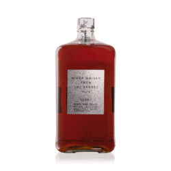 Nikka From the Barrel of Nikka 3,0 l