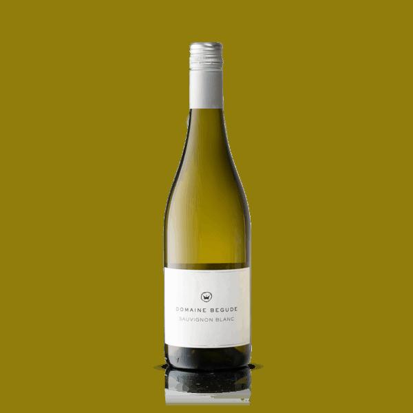 Domaine Begude, Sauvignon blanc