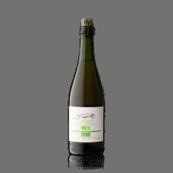 Dupont, Cidre Bio