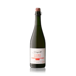 Dupont, Cidre Bouche
