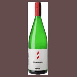 Weingut Hinterbichler, Riesling 1 liter