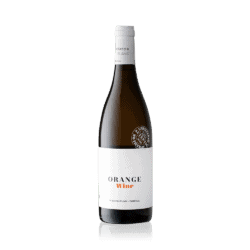 Celler La Muntanya, Orange Wine