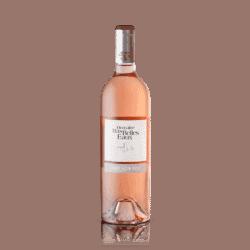 Domaine Mas Belle Eaux, Pinot Noir