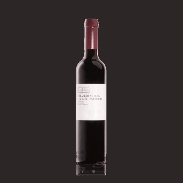 Frederiksdal Kirsebærvin