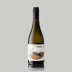 Thistledown, The Great Escape Chardonnay
