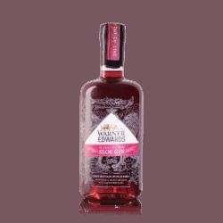W. Edwards Sloe Gin