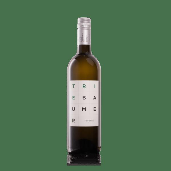 Weingut Triebaumer, Furmint