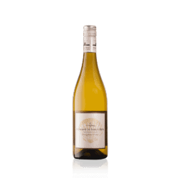 Dom. St. Rose, Le Coquille Blanc