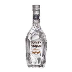 Purity Vodka 17