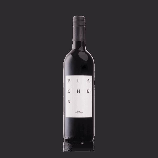 Weingut Triebaumer, Plachen