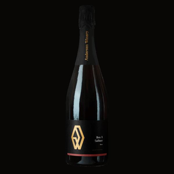 Andersen Winery, Ben A. Doux
