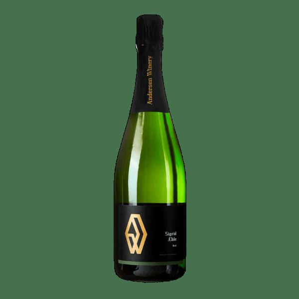Andersen Winery, Sigrid Brut