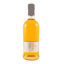 Ardnamurchan, Whisky Single Malt Batch no. 1