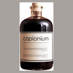 Capionium Gløgg 1,0 l